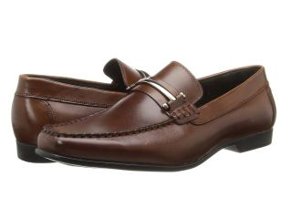 Stacy Adams Easton Mens Shoes (Brown)