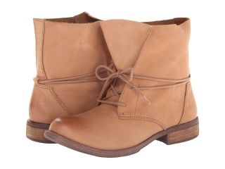Lucky Brand Ripley Womens Boots (Taupe)