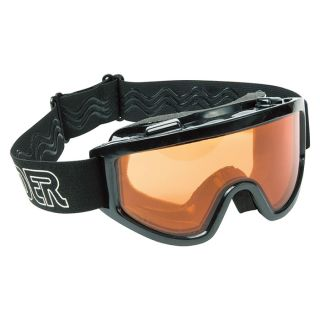 Raider Dual Lens Goggles   Adult Size, Model 26 001D