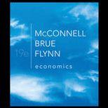 Economics   With Access (7503961)