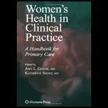 Womens Health in Clinical Practice