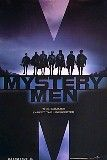 Mystery Men (Advance) Movie Poster