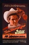 RUSTLERS RHAPSODY Movie Poster