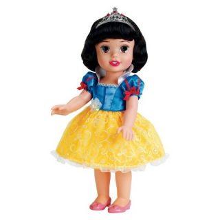 Disney Princess Snow White Toddler Doll