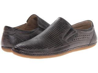 Stacy Adams Northshore Mens Shoes (Gray)
