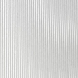 Paintable Wallpaper  Corduroy