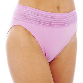 Warners underwear for women