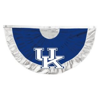 Team Sports America Kentucky Team Bunting