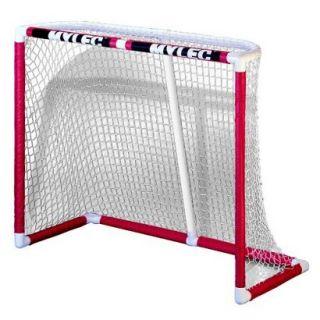 Hockey Ultra Pro II Goal