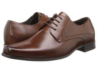 Stacy Adams Carmichael Mens Shoes (Brown)