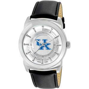 Kentucky Wildcats Game Time Pro Vintage Watch