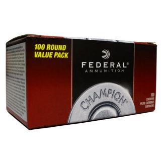 9mm 100 Round GMJ Ammunition Pack: Outdoor Sports