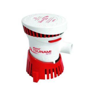 Tsunami 500 Cartridge Bilge Pump 4606 7