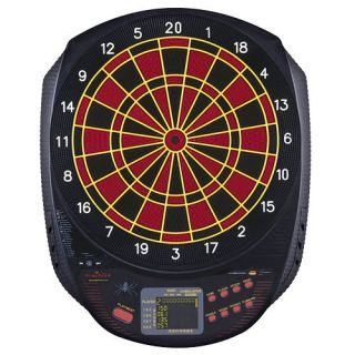 Find the Arachnid Electronic Dart Board, CricketPro 425 at an always low price from. Save money. Live better.