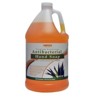 1 gal. Premium Protection Antibacterial Hand Soap 5031 420 DI HD