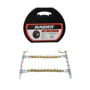 Raider ATV Tire Chain A ATV TC1