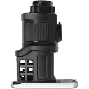 BLACK & DECKER Jig Saw Multi Tool Attachment BDCMTJS