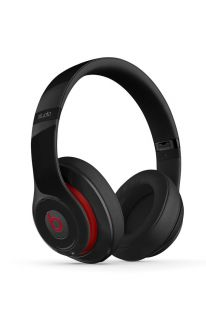 Mens Beats By Dr.Dre Outdoors & Tech   Beats By Dr.Dre Studio Headphones