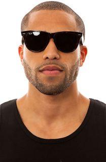 classic wayfarer 54mm sunglasses  Discount Ray Ban Glasses on PopScreen
