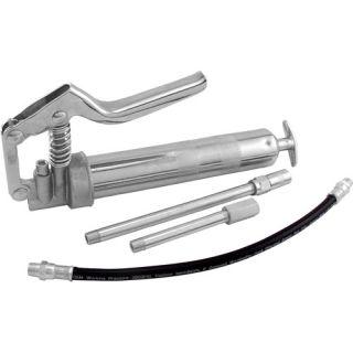 OEM Mini Professional Pistol Grip Auto Body Tools & Auto Equipment