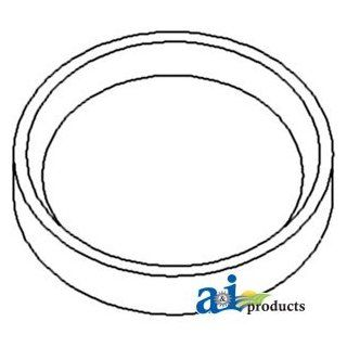 A & I Products Tapered Cup Replacement for Massey Ferguson Part Number M86610 Industrial & Scientific
