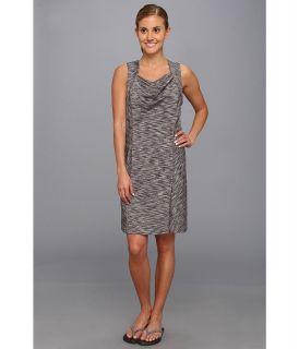 Royal Robbins Valencia Space Dyed Dress Womens Dress (Gray)