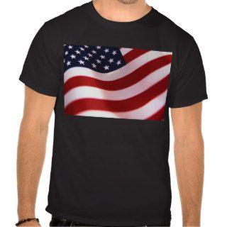 american flag wallpaper tee shirts