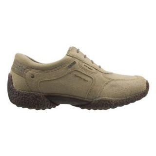 Simona 19152 152 Damen Schuhe Premium Qualität Schnürer Schuhe & Handtaschen