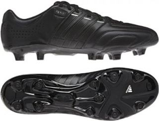 adidas Adipure 11Pro Trx Fg, Unisex   Erwachsene Fußballschuhe: Schuhe & Handtaschen