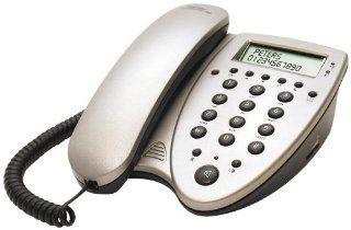 Topcom Phonemaster 180, SIM Karten Telefon mit Elektronik