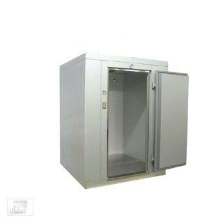 Arctic Industries 1036 R 8' Modular Walk In Cooler: Appliances