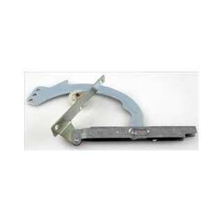 General Electric WB14X104 HINGE RIGHT Industrial Hvac Components Industrial & Scientific