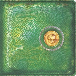 Billion Dollar Babies (180 Gram Vinyl): Music