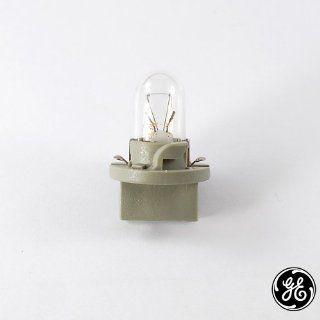 General Electric Auto Trans Indicator Light PC194 Automotive