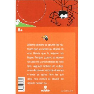 Pobres animales / Poor Animals (Tucan Naranja) (Spanish Edition) (9788423681792) Enric Lluch Books