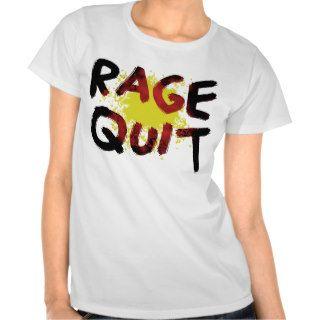 quit it now rage against the machine