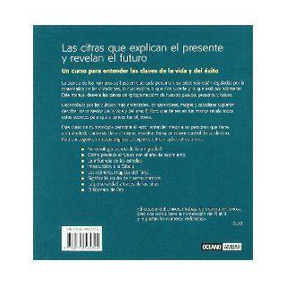 Numerologia/ Numerology: Que Reveland Los Numeros Significado Y Mensajes De Los Numeros (Inspiraciones) (Spanish Edition): Bartolome Bioque: 9788475565354: Books