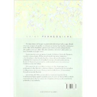JESUS EL HIJO DE DIOS: 9788498403831: Books