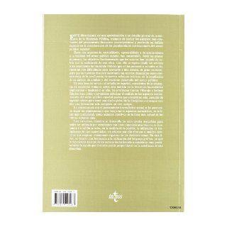 Manual de hacienda publica general y de espana / Handbook of Public Finance and General Spain (Derecho) (Spanish Edition) Avelino Garcia Villarejo, Javier Salinas Sanchez 9788430925087 Books