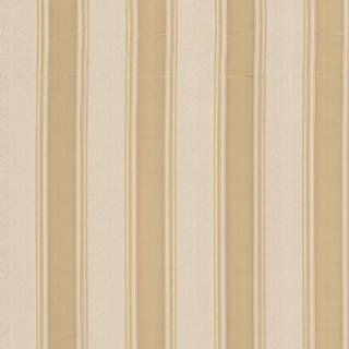 Brewster 288 9026 27 Inch by 396 Inch Striped Texture Stripe Wallpaper, Lavender