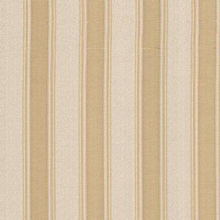 Brewster 288 9026 27 Inch by 396 Inch Striped Texture Stripe Wallpaper, Lavender