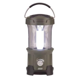 Coleman CPX6 High Tech LED Lantern 2000008550