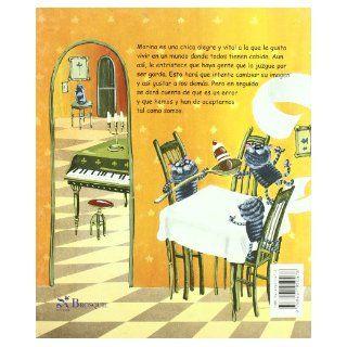 Si, Soy Gorda/ Yes, I am Fat (Estrella Polar) (Spanish Edition) Carles Arbat 9788497950978 Books