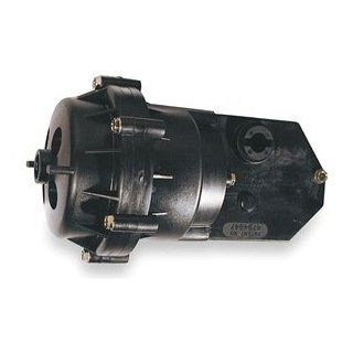 KMC Controls   MCP 36313000   Rotary Pneumatic Actuator, Fixed: Home Improvement