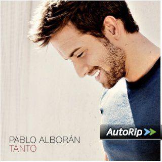 Tanto (Nueva Edicion): Music