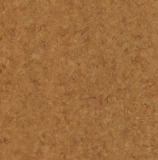 Brewster 412 56933 20.5 Inch by 396 Inch Texture Hue   Textured Depth Wallpaper, Red