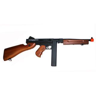 Palco Thompson M1A1 Airsoft Rifle