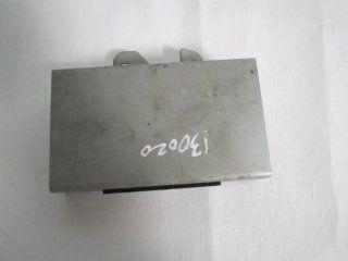 96 97 Subaru Legacy Used Computer Module 31711ad421 Automotive