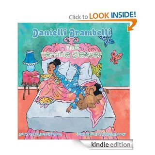 Danielli Brambelli: The Terrible Sleeper   Kindle edition by Constance Panton. Children Kindle eBooks @ .