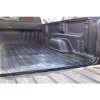 DualLiner Truck Bed Kit   Fits 2007 2011 Chevy/GMC Trucks, Model# GMF0765 Automotive